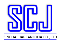 SINCHAI JAREANLOHA CO.,LTD